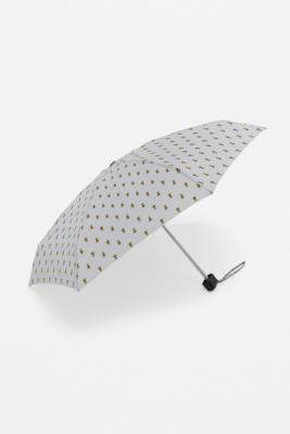 Fulton Superslim Beehive Umbrella - assorted at Urban Outfitters
