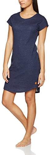 Cyell Women's Jill Shirts