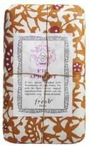 Fresh R) Fig Apricot Petit Soap