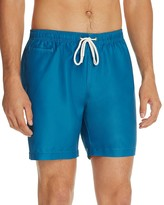 Trunks Solid Sano Swim