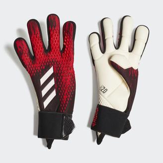 adidas Predator 20 Pro Gloves