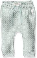 Noppies Baby U Pant Jrsy Slim Griswold Trousers