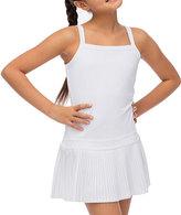 Fila Girls' Match Dress