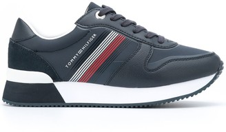 Tommy Hilfiger Active City Retro low-top sneakers