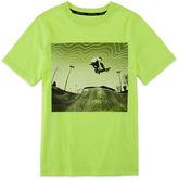 Xersion Short-Sleeve Graphic Tee - Boys 8-20