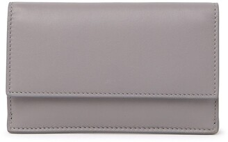 Tumi Small Slim Envelope Wallet