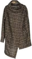 Jeordie's Coats - Item 41713201