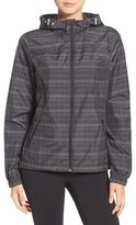 Zella Women's Cloud Nine 2 Reflective Jacket