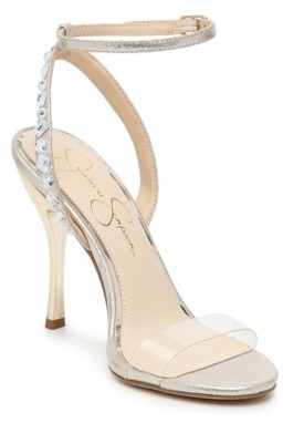 Jessica Simpson Milliana Sandal
