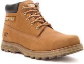 CAT Footwear Men's Founder