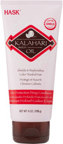 Hask Kalahari Color Protection Deep Conditioner