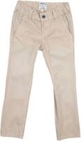Vingino Casual pants - Item 36928398