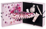 Viktor & Rolf Flowerbomb Four-Piece Refillable Gift Set