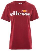 Ellesse **logo t-shirt