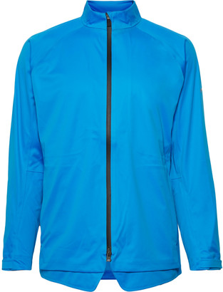 Nike Hypershield Statement Aeroshield Jacket