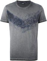 Diesel 'T-Diego' T-shirt