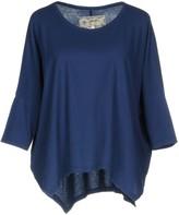 Kocca T-shirts - Item 12101127