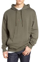 Barney Cools Men's Barnery Cools Hola Hoodie