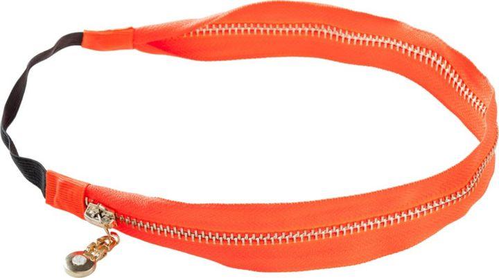 Ulta Zipper Headwrap