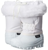 Tundra Boots Kids Glacier