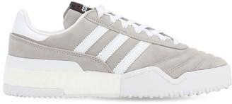 Adidas Originals By Alexander Wang Alexander Wang Bball Soccer Sneakers