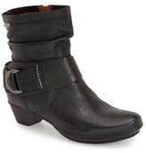 PIKOLINOS Women's 'Brujas 801' Boot