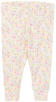 Tea Collection Majadita Pant (Baby Girls)