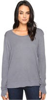 LAmade Conway Thermal Top Women's Clothing