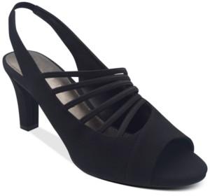 Impo Valera Dress Sandals Women's Shoes