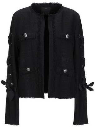 Pinko Suit jacket
