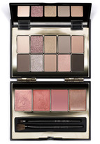 Bobbi Brown Limited Edition Twilight Pink Lip & Eye Palette