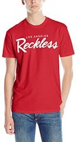 Young & Reckless Men's Og Reckless T-Shirt