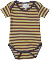 Sweet Peanut Bodysuit (Baby) - Wander-18-24 Months