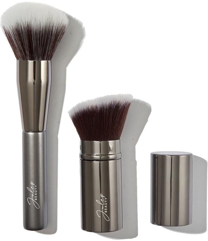 Thumbnail for your product : Julep Blend Better Brush Set