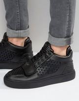 Creative Recreation Lasala Sneakers