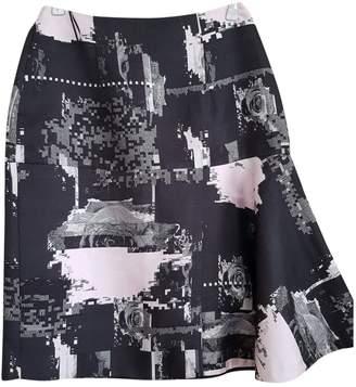 Josh Goot Black Skirt for Women