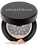 Smashbox Halo Hydrating Perfecting Powder - Fair/Light 0.5oz (15ml)