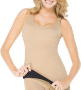 Spanx ASSETS RED HOT LABEL BY ASSETS Red Hot Label by Flipside Firmers 4-Way Tank Top - 1873