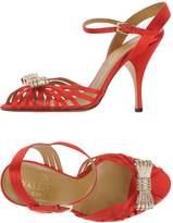 Valentino Sandals - Item 11378881