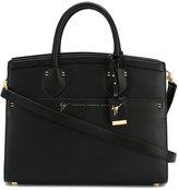 Giuseppe Zanotti Design Angelina tote bag - women - Leather - One Size