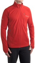 Marmot Fusion Soft Shell Jacket (For Men)