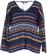 Kaos Sweaters - Item 39755099