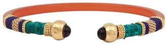 Gas Bijoux Sari emballe bracelet