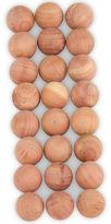 Honey-Can-Do 120-pk. Cedar Balls