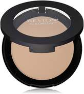 Revlon Colorstay Pressed Powder With Softflex # 830 Light/Medium by for Unisex - Powder