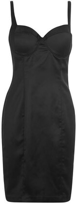 KENDALL + KYLIE Basic Dress