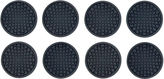 OXO Good Grips Set of 8 Silicone Coasters