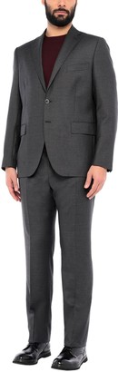 Sartore Suits