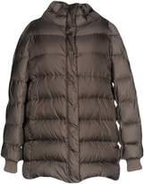 Schneiders Jackets - Item 41700873