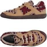 Munich Low-tops & sneakers - Item 11193116